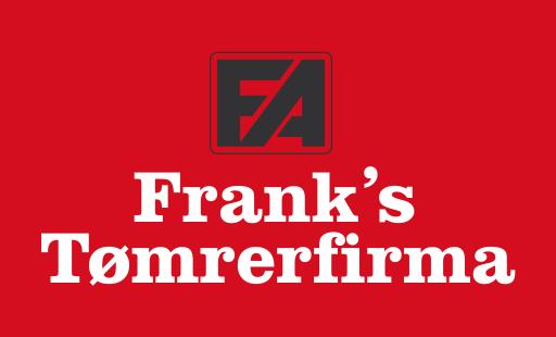 Franks Tømrerfirma 1