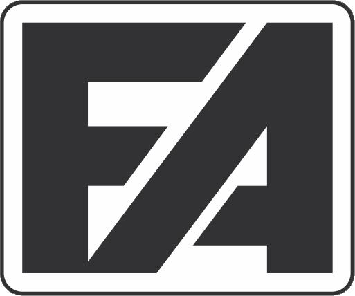 Franks Tømrerfirma 2