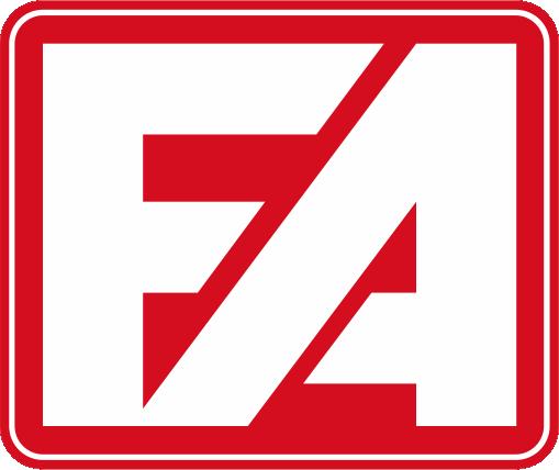 Franks Tømrerfirma 3